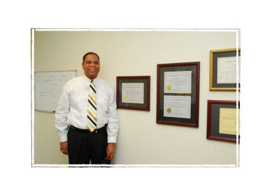 Gregory A.Kyles